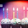 diekahvi: (celebrations)