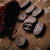 diekahvi: (runes)