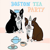 karmik: (funny: boston tea party)
