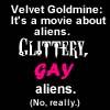 katieupsidedown: (vg aliens)