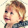 hestiax: (Beauty)