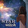hestiax: (star)