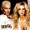 sier96: (Default)