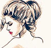 poisoned_flower: (Lady Doodle)