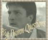 big_damn_quests: (Big Damn Questions)