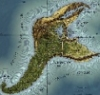 oakfarm: The mysterious island, Jules Verne (Default)