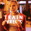 embracethedream: (trainwreck)