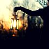 embracethedream: (lantern)