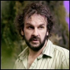 peterjackson: (Outside pointing)
