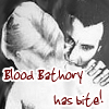 bloodbathoryfic: (Default)
