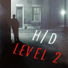 hd_level_two: (Default)