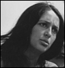beardedpunk: (young Joan Baez bw) (Default)