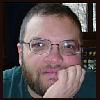beardedpunk: (pic#11248352)