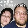 beardedpunk: (mm waffles)