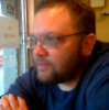 beardedpunk: (thoughtful carlos)