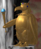 parityanimal: Closeup Golden Emperor (Default)