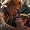 clauclauclaudia: (Sam and Frodo)