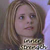 clauclauclaudia: (inner strength Buffy)