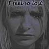 clauclauclaudia: (lost Buffy)