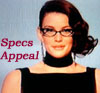 clauclauclaudia: (specs appeal)