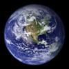 clauclauclaudia: (Earth)