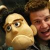 clauclauclaudia: (Smile Time puppet)