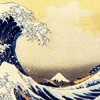 clauclauclaudia: (hokusai wave)