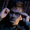 clauclauclaudia: (glasses - 10th doctor)