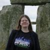 clauclauclaudia: (stonehenge)