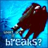 clauclauclaudia: (Eternal Sunshine - what if it breaks?)
