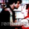 clauclauclaudia: (Eternal Sunshine - remember me)