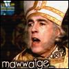 clauclauclaudia: (Princess Bride - mawwaige)