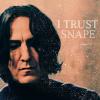 clauclauclaudia: (HP - I trust Snape)
