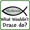 clauclauclaudia: (HP - What Wouldn't Draco Do?)