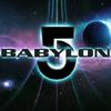 clauclauclaudia: (Bab 5 - new logo)