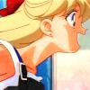 ai_no_senshi: (glee, HELLZ YES, omfg)