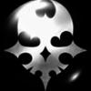 pockycrusader: (Default)