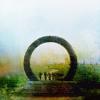 marthawells: (Stargate)