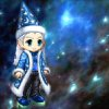 lunargypsie: (Wizard)