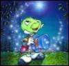 lunargypsie: (Jiminy crickets)