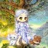 lunargypsie: (Hope)