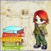 lunargypsie: (Teaching)