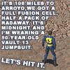 kv0925: (Fallout)