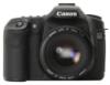 kv0925: (Canon 50D)