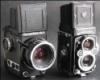 kv0925: (Old-school cameras)