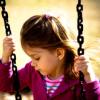 kv0925: (Hermione swing)