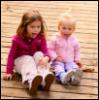 kv0925: (The girls)