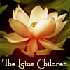 lathriel: (lotus children)