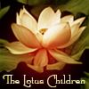 lathriel: (lotus children)