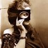 lathriel: (masquerade)